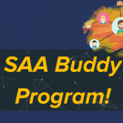 SAA Buddy Program